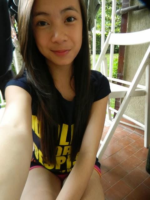 Philippines+Girl014
