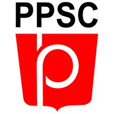 www.ppsc.gov.in Punjab Public Service Commission