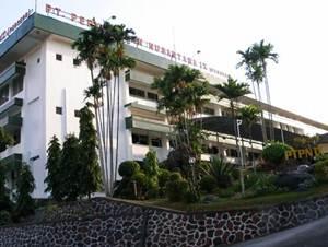 PT Perkebunan Nusantara IX (Persero)