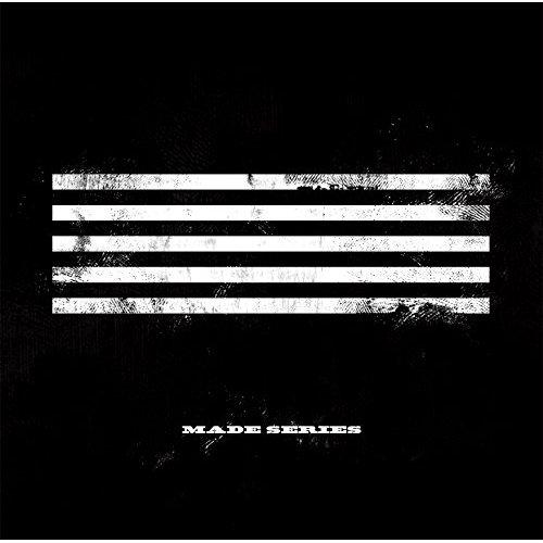 [Single] BIGBANG – MADE SERIES (2016.02.03/MP3/RAR)