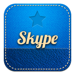 telecharger skype gratuit