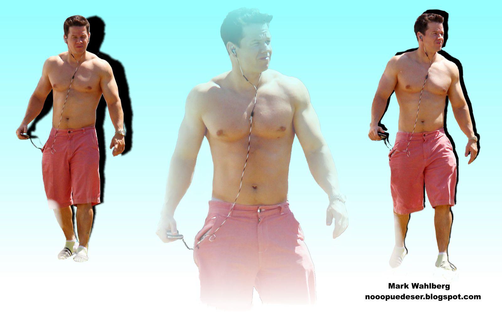 http://3.bp.blogspot.com/-xPkB5Lgimv8/T3eE-g5I9GI/AAAAAAAAMtc/t7NPwAEn6NI/s1600/Mark-Wahlberg-shirtless-06.jpg