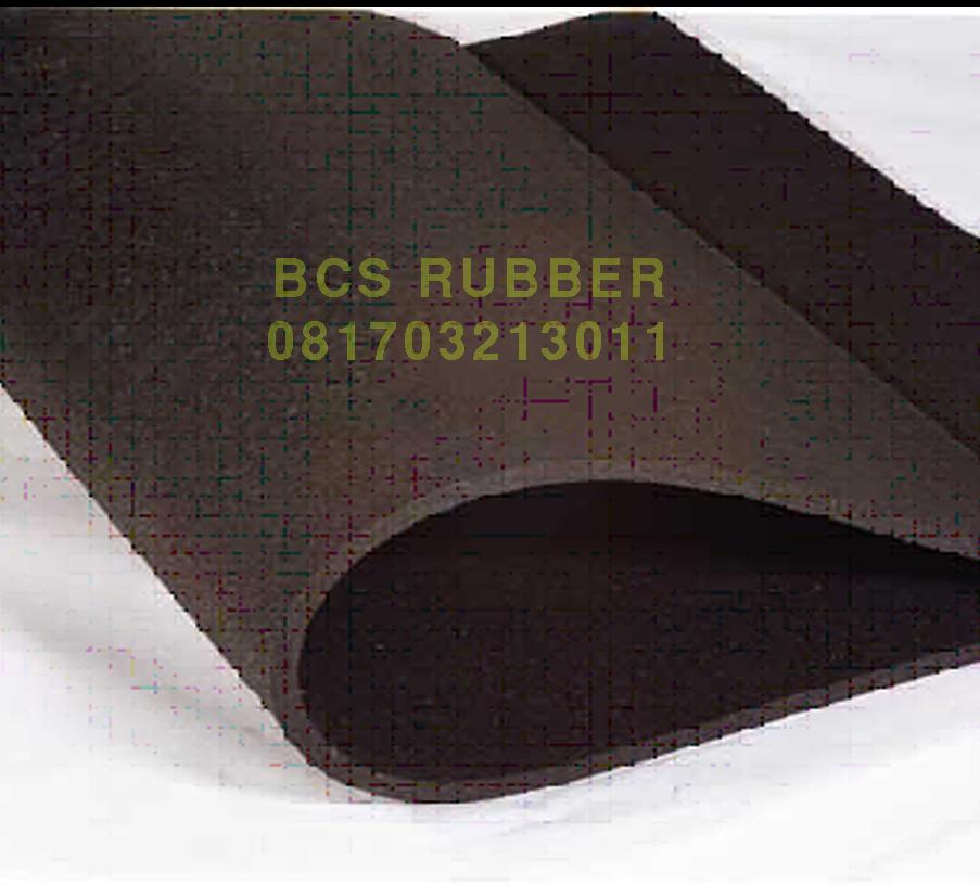 Referensi Types Of Size Elastomer Bearing Pads