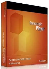 stereoscopic player 213 portable full serial key