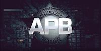 A.P.B. (FOX)