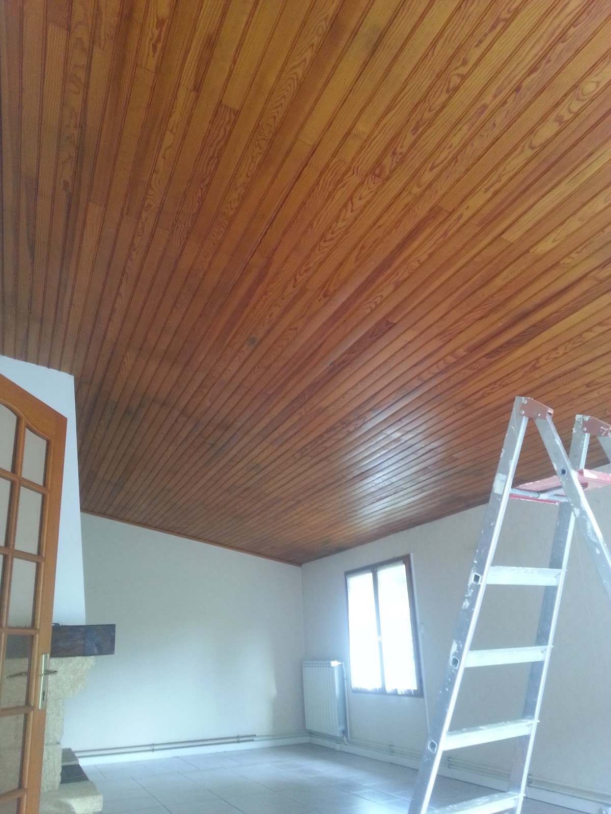 placo plafond suspendu awesome pose de rail plafond with poser un faux plafond with placo. Black Bedroom Furniture Sets. Home Design Ideas