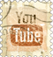 HTV's on the YouTube, too!