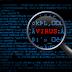 Cara Megetahui Apakah Blog/Web Kita Terkena Virus