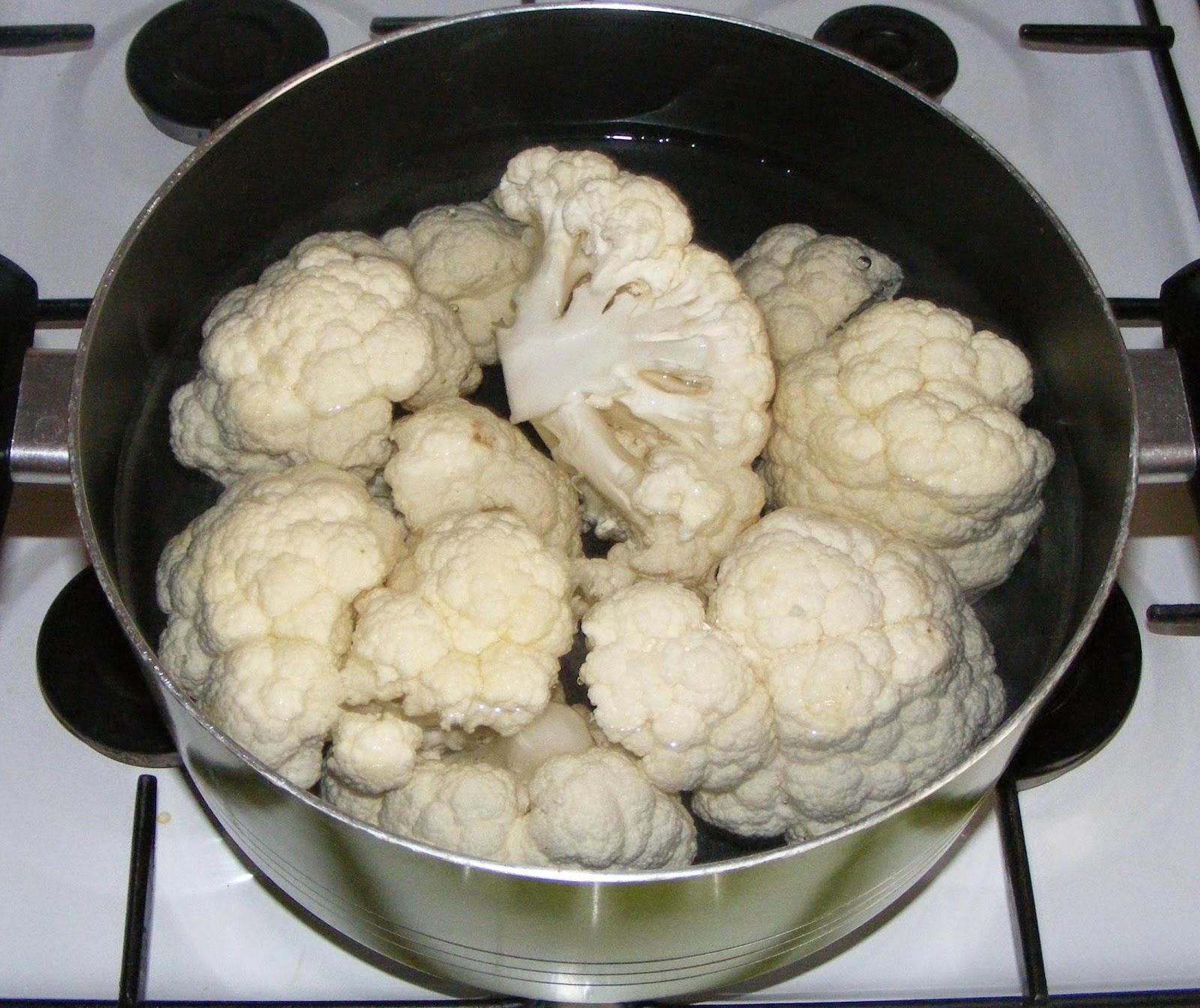 conopida, legume, leguma, conopida de gradina, retete cu conopida, preparate din conopida, conopida romaneasca, conopida de tara, conopida de curte, retete si preparate culinare din conopida, conopida retete, reteta conopida, preparare conopida,