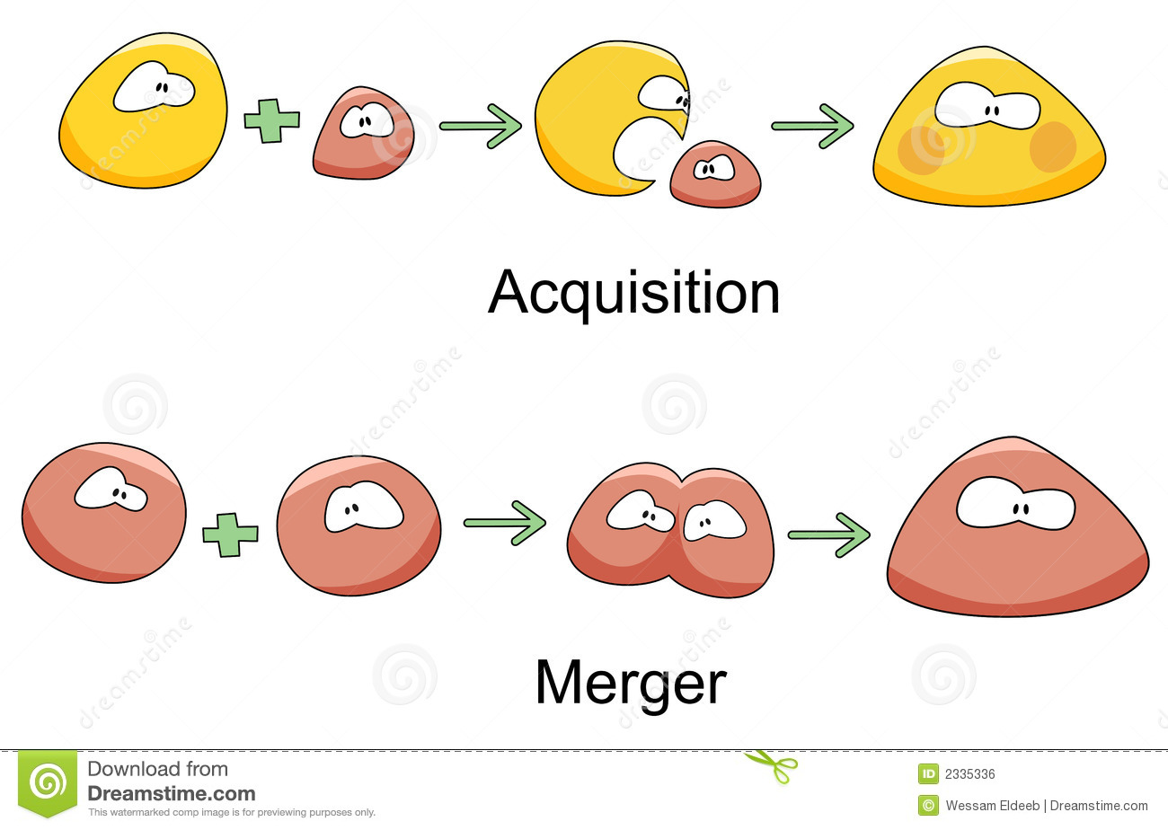 mergers and acqusitions Mergers and acquisitions typically involve a substantial amount of due diligence by the buyer before committing to the transaction, the buyer will want to ensure that it knows what it is buying .