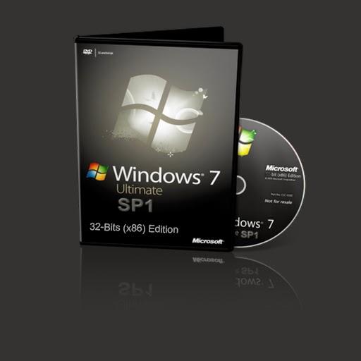 descargar utorrent windows vista 32 bits