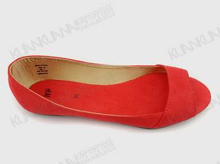 H%2526M%2B 5 Shoes shoes shoes!