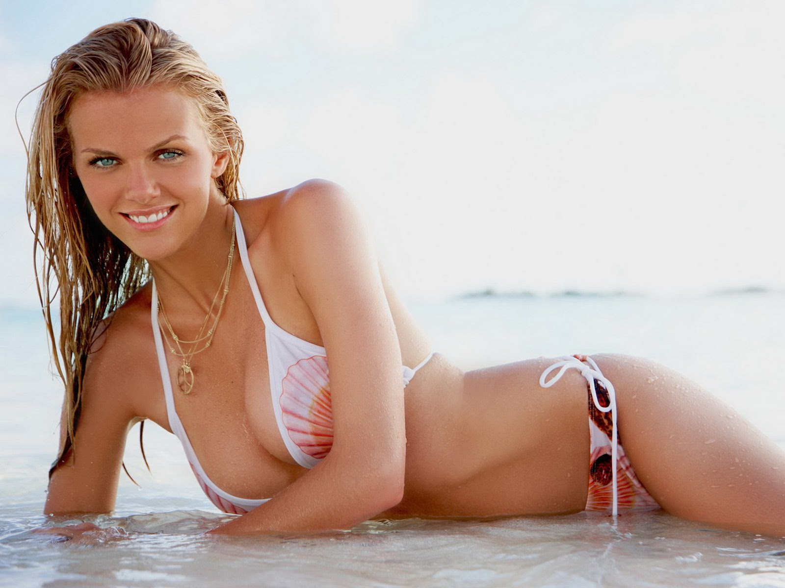 http://3.bp.blogspot.com/-xPnuzAkziHw/Tqvn6MVMpbI/AAAAAAAABu0/wEY8Fd6iCvw/s1600/brooklyn_decker_hot_bikini_2.jpg