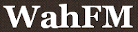 setcast|WahFM Online