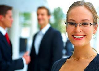 kriteria mencari rekan bisnis