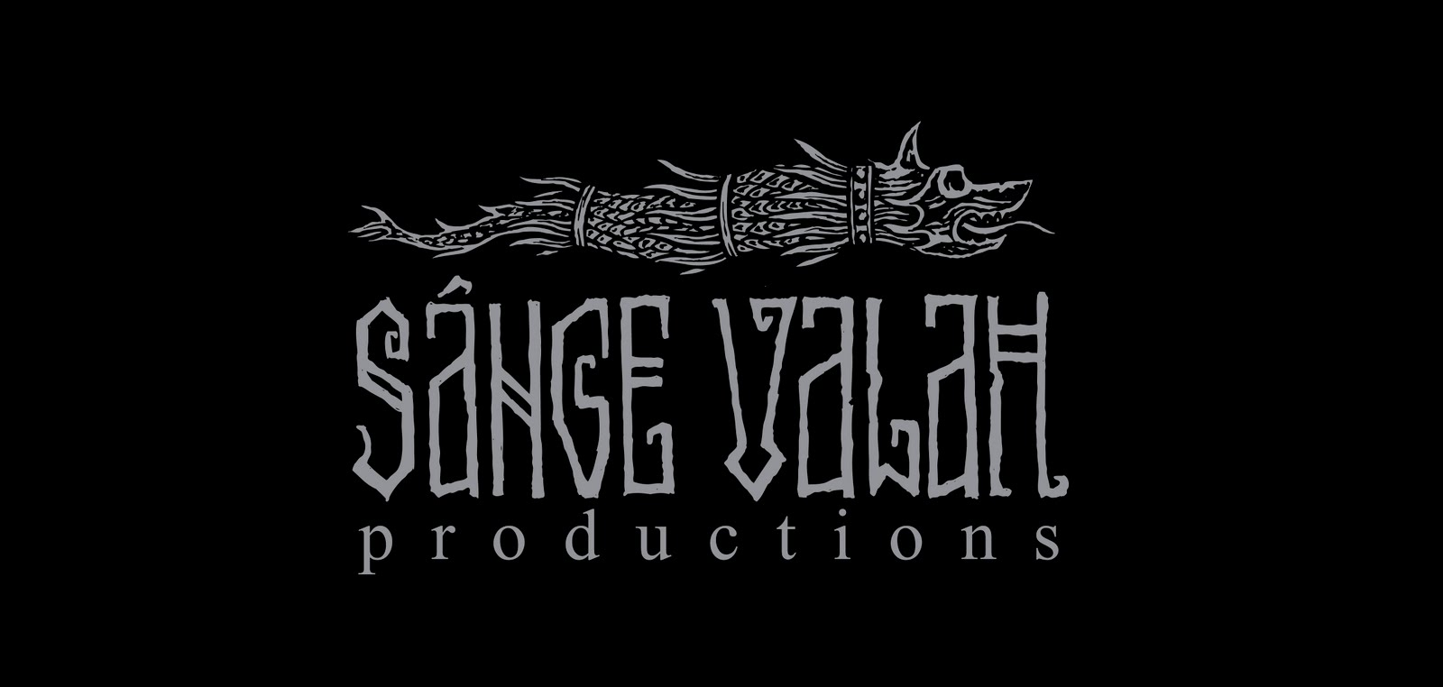 :: singe valah productions ::