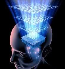 Mind- Control (Gedanken Kontrolle)