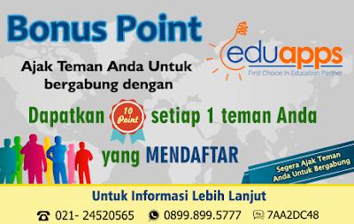 Soal Ujian Sekolah, Ujian Nasional dan Latihan Ulangan Harian Terlengkap di Indonesia