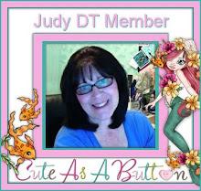 Judy - DT Member