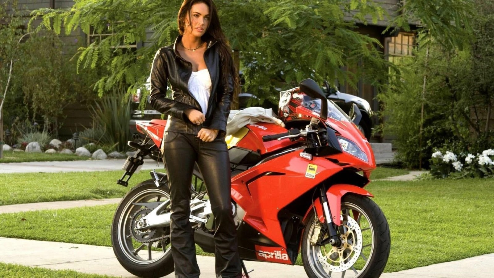http://3.bp.blogspot.com/-xPqWj3S29E8/UNB_rkQ6rLI/AAAAAAAALDU/bF-_FtxNiLQ/s1600/brunettes-women-transformers-moviesmegan-fox-1080.jpg