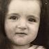 Ξέρετε ποιο είναι το κοριτσάκι της φωτογραφίας; [Photos]