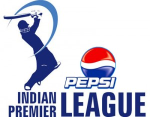 IPL 6 2013 Theme Songs Free Download and Theme Song Mp3 Songs Free Download
