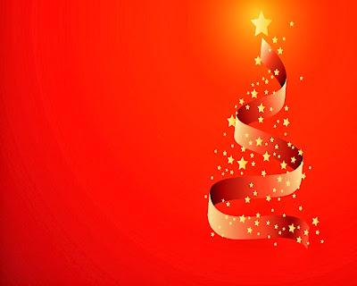 Estrelas de Natal