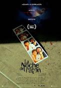 La noche del ratón (2015)