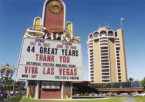 Casino terribles 15