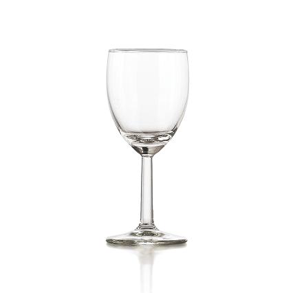 Rachel s fashion room protocolo principales tipos de for Copa vino blanco