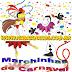 Seleção De Marchinhas De Carnaval 2015