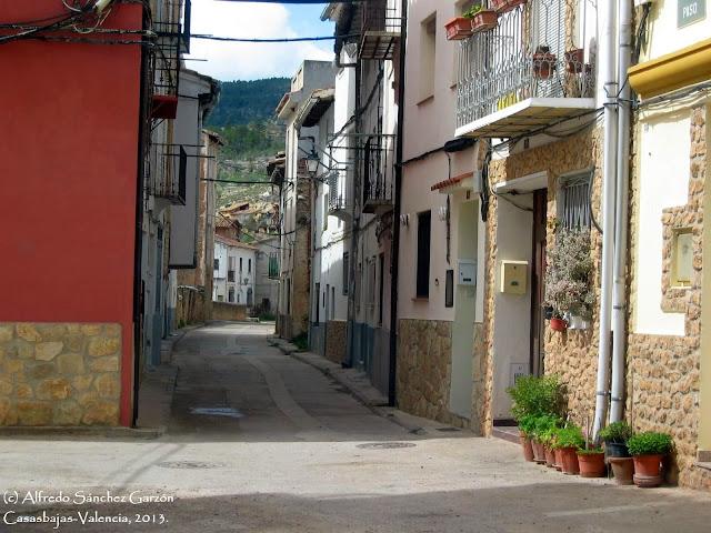 calle-paso-casasbajas-valencia