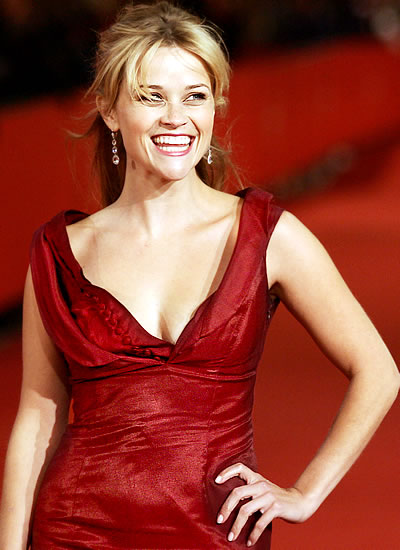 reese witherspoon pictures. Laura Jean Reese Witherspoon