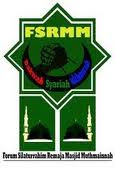 FSRMM
