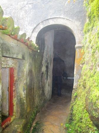Convento dos capuchos (SIntra , Portugal) Capuchos+%2868%29