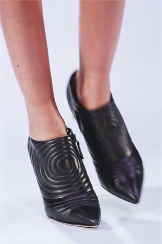 JeanPaulGaultier-elblogdepatricia-calzature-zapatos-shoes-scarpe-botines