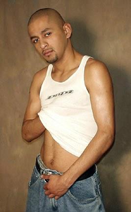 latino naked twink, chicos jovenes desnudos, guapos chicos desnudos