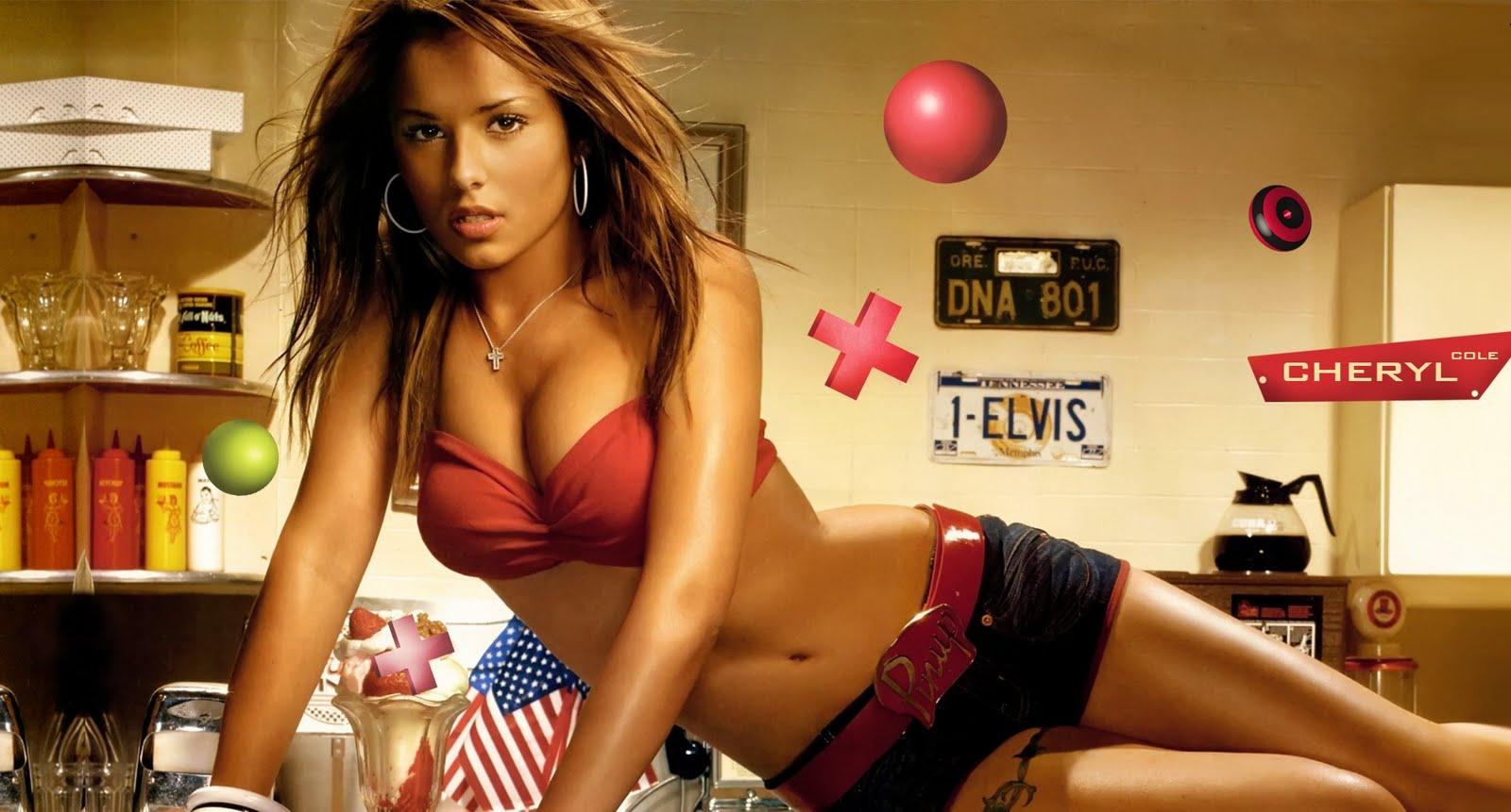 http://3.bp.blogspot.com/-xPxbWVnzyX8/Tmc-_cGZtmI/AAAAAAAACDM/CwWQowatQgg/s1600/Hot+Cheryl+Cole+Pictures.jpg