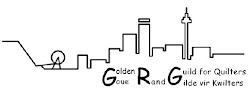 Golden Rand Guild