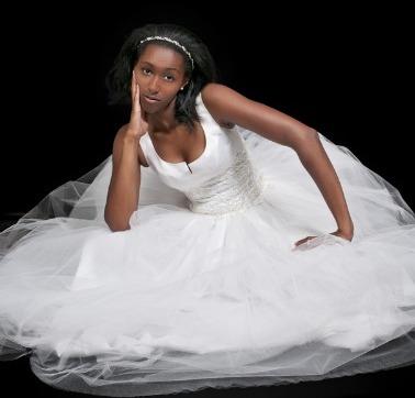 Is It Right To Borrow A Friend My Wedding Dress