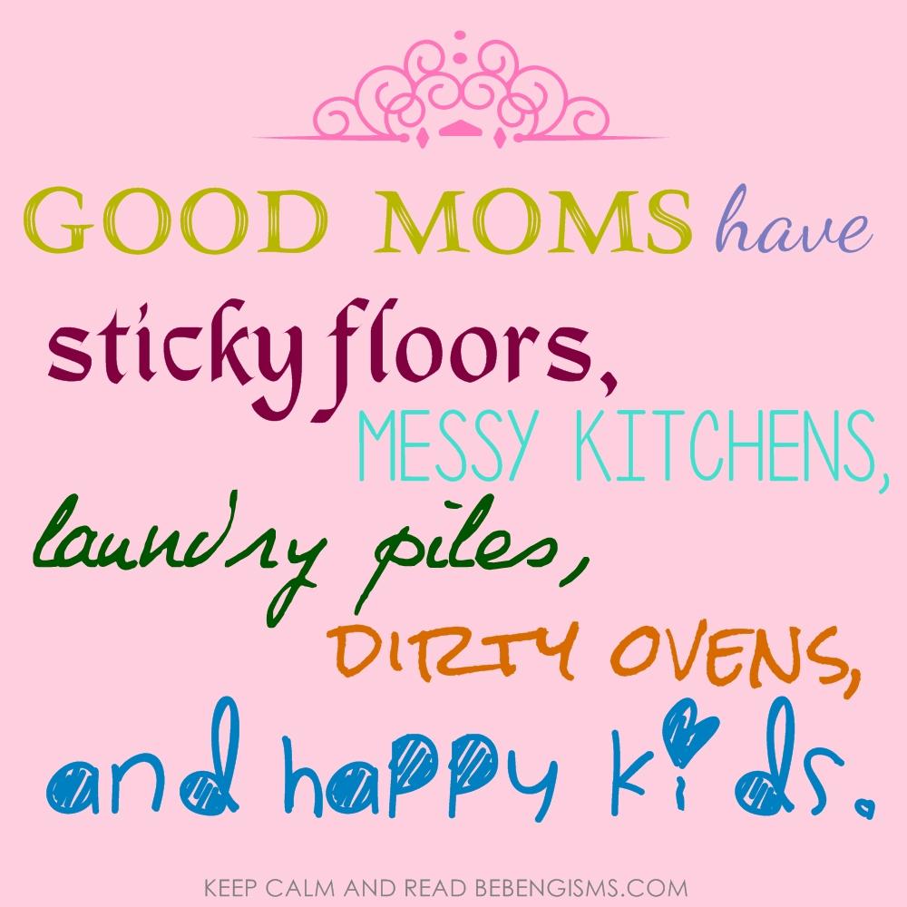 Funny Clean Quotes. QuotesGram