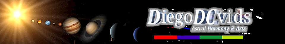 DiegoDCvids Blogger
