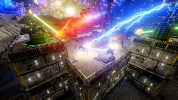 [GameGokil.com] Defense Grid 2 Special Edition Free Download Direct Link
