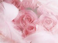 """Оригинал - Схема вышивки  """"Розовое облако """" - Схемы автора  """"malkinaiv """" - Вышивка крестом."""