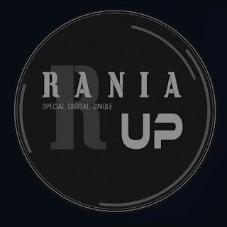 Rania (라니아) - UP (업)