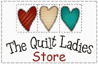 quilt books and quilt patterns