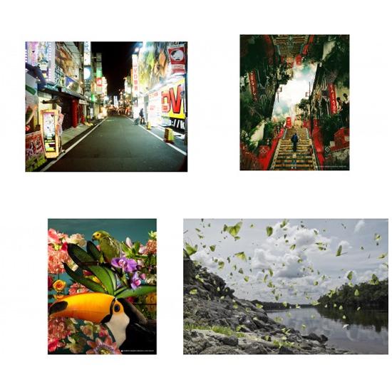 mural na parede, faça você mesmo, diy, galery wall, wall, parede, decoração, quadros, fotografias
