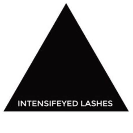 Intensifeyed Lash & Beauty Bar