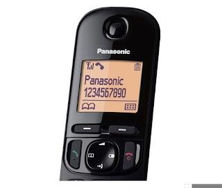 jual-telepon-tanpa-kabel.jpg