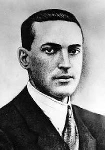 Lev Vigotky